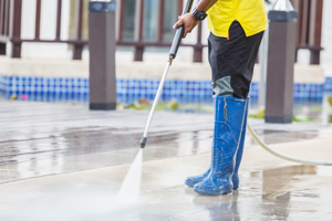 Exterior Home Cleaning in Cazenovia, NY
